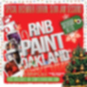 RnB_Paint__Dec_Flyer.jpeg