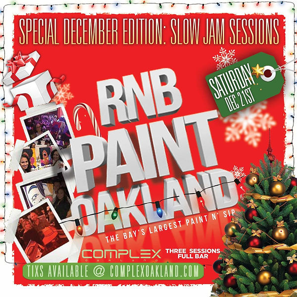 RnB_Paint__Dec_Flyer.jpeg