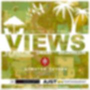 Views_062319_Green.jpeg