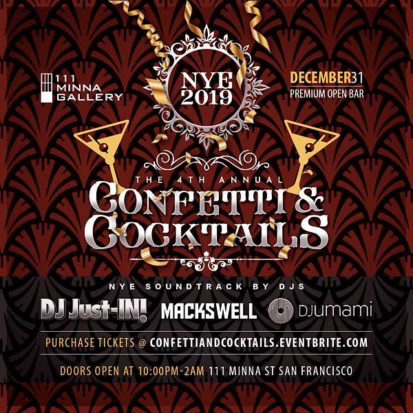 NYE_Confetti_Cocktails.jpg