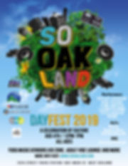 SoOakland_2019_Flyer2.jpeg