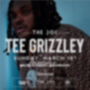 Tee_Grizzley.jpeg