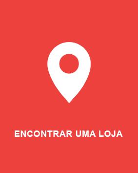 ENCONTRAR LOJA1.png