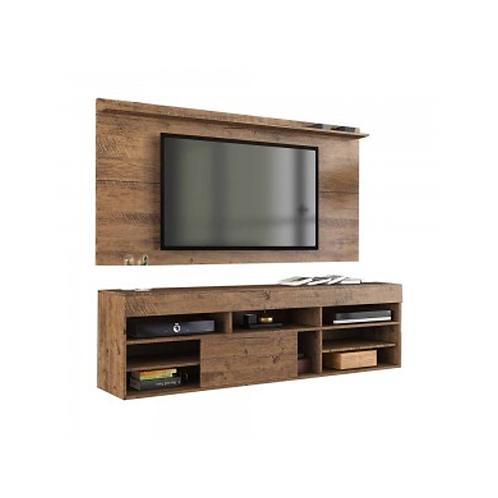 Rack e painel TV 55 polegadas