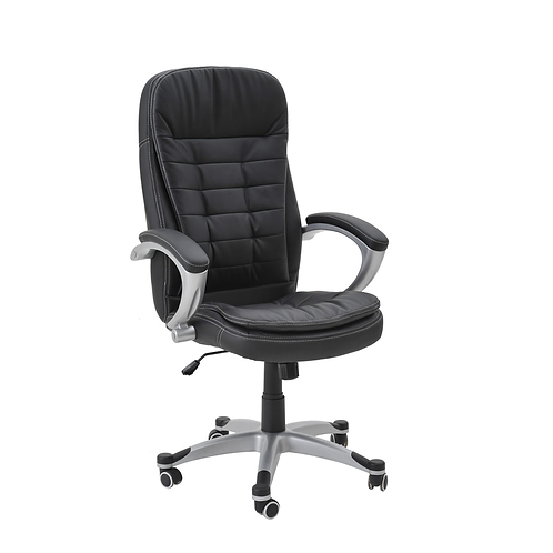 Cadeira Presidente Segóvia