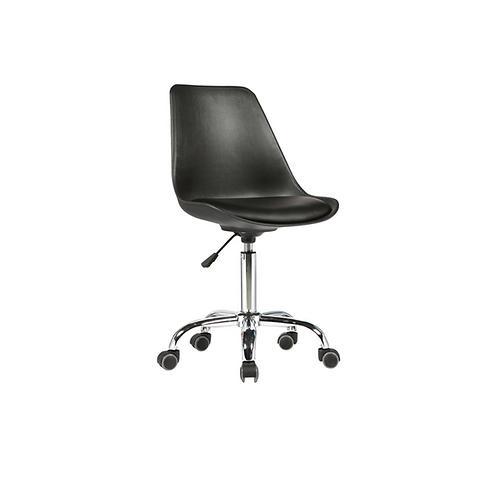 Cadeira Eames office