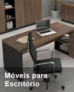 Moveis_para_escritório1.png