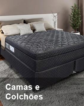 Camas_e_colchões.png