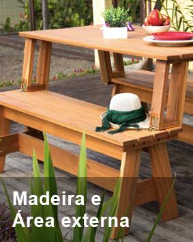 Madeira_e_área_externa1.png