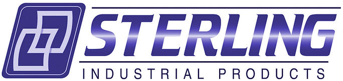 Sterling Industrial Products