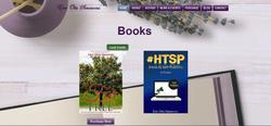 New ESETOMES Landing Page