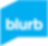 Blurb, Inc. Logo
