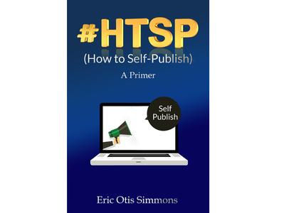 #HTSP Opens in Amazon's Top 2%