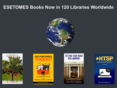 120 Libraries