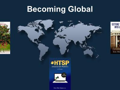 Becoming Global