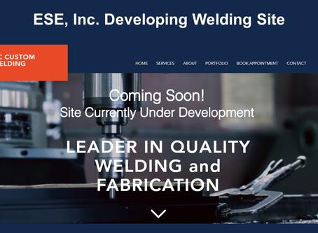 Customer Site