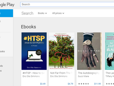 ESETOMES Books On/Off/On Google Play Store