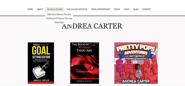 Author Site Screenshot 1.png