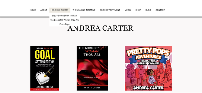 Author Site Screenshot 1.png