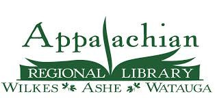 ESE, Inc. Discovers Purchase by Appalachian Regional Library