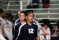 Dominique Volleyball Photo.jpg