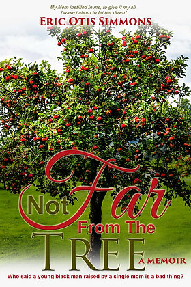 Not Far From The Tree (ePub)