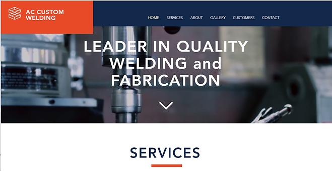 Welding Site Screenshot 1.png