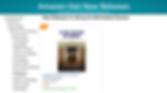 GYBIL Initial Amazon Rank.png
