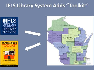 IFLS Adds Toolkit