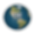 ESE Transparent Logo.png