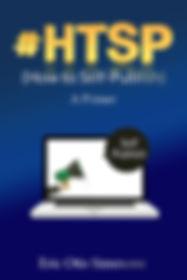 HTSP.jpg