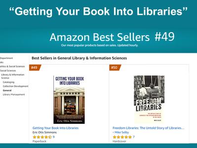 Library Marketing