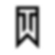 Tiger Woods Logo.png