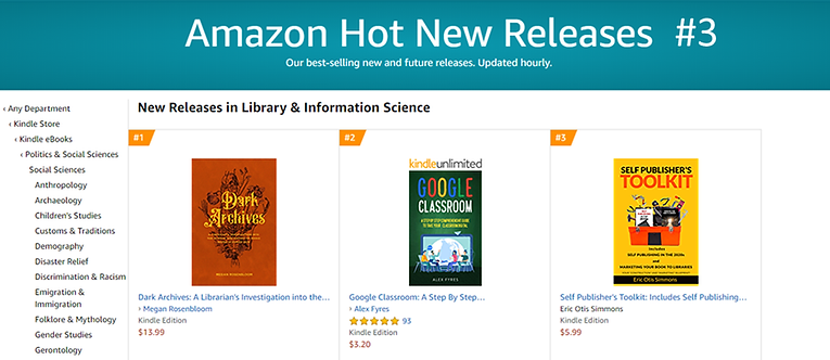 Toolkit #3 in Hot New Releases for Wix.p