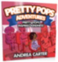 Pretty Pops cover for Intro Letter.jpg