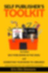 Self-Publishers Toolkit - Front Cover.jp