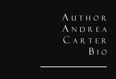 Andrea Carter Bio Title Image.jpg