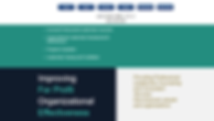 ESE, Inc. Custom Websites