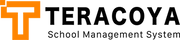 demo_teracoya logo.png