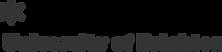 uob-logo-black.png