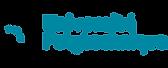 Logo PP14 UVHC.png