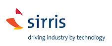 Logo PP5 Sirris_print.jpg