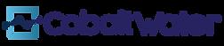 Logo PP10 Cobalt Water.png
