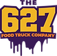 627Logonotruck.png