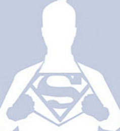 superman_Fotor.jpg