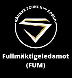 Fullmäktigeledamot (FUM).png