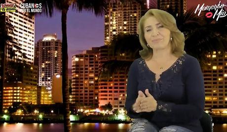 Momento Mio August 22 2018