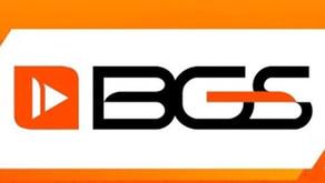BGS 2020 é adiada