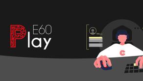 Escape 60 lança segundo jogo on-line para garantir diversão em tempos de isolamento.