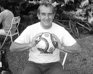 Passarela Luiz Carlos Lemos Carneiro